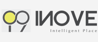 INOVE INTELLIGENT PLACE